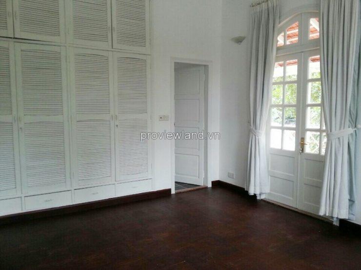 apartments-villas-hcm02222