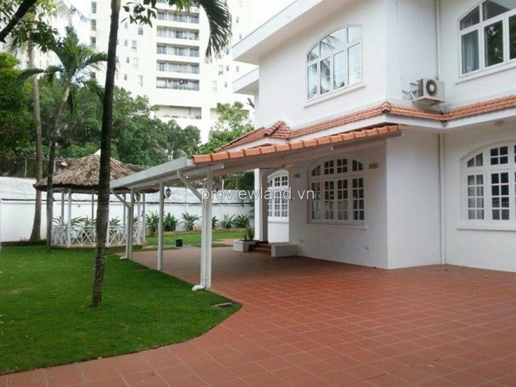 apartments-villas-hcm02224