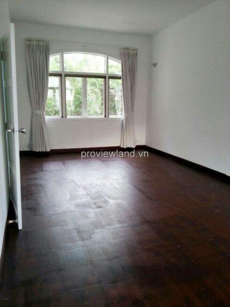 apartments-villas-hcm02225
