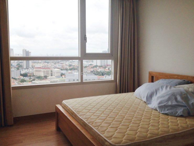 apartments-villas-hcm02307