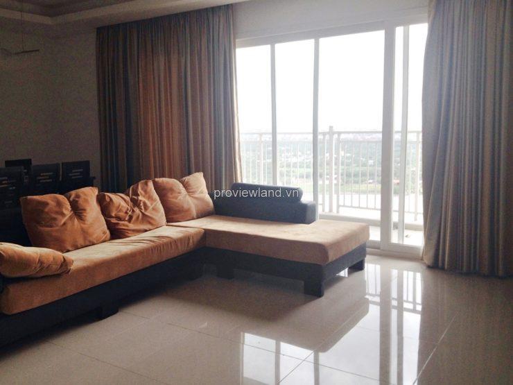 apartments-villas-hcm02308