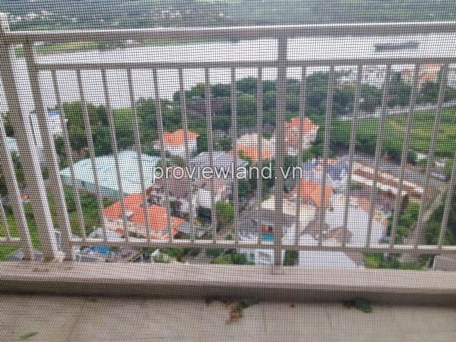 apartments-villas-hcm02309