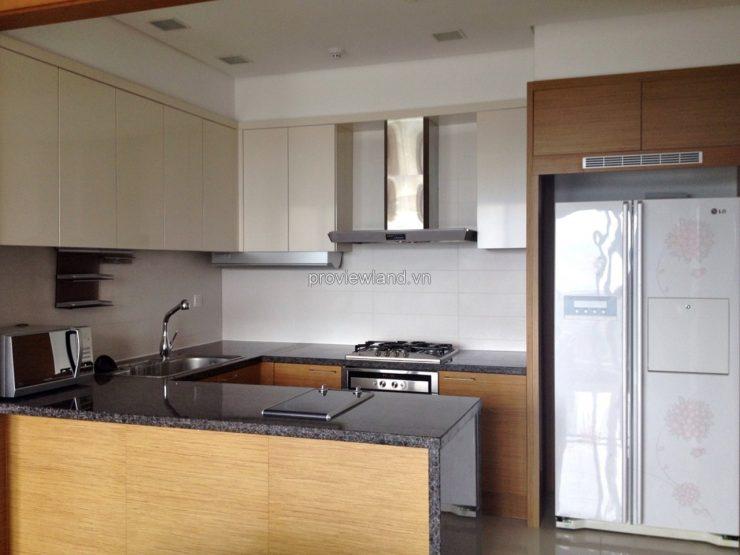 apartments-villas-hcm02310