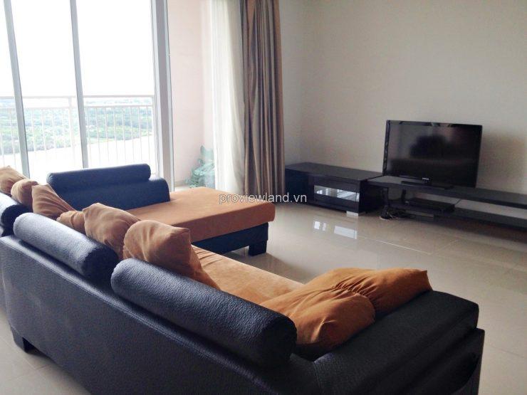 apartments-villas-hcm02311