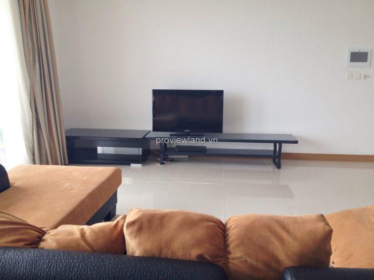 apartments-villas-hcm02314