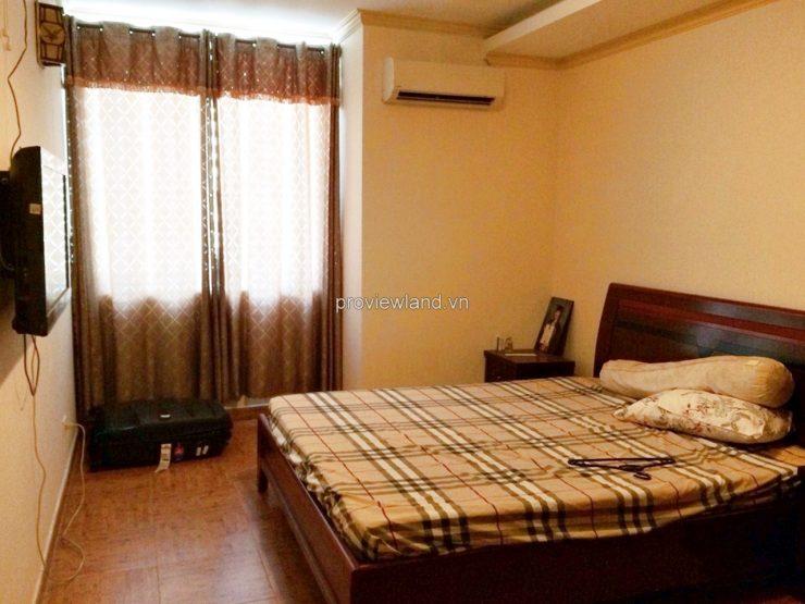 apartments-villas-hcm02323