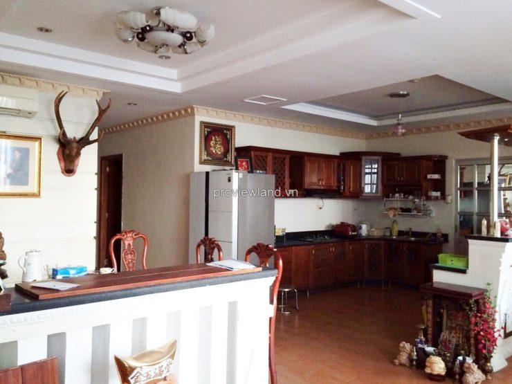apartments-villas-hcm02324