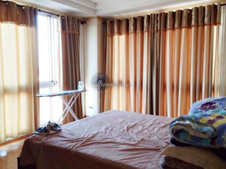 apartments-villas-hcm02325