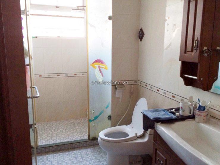 apartments-villas-hcm02326