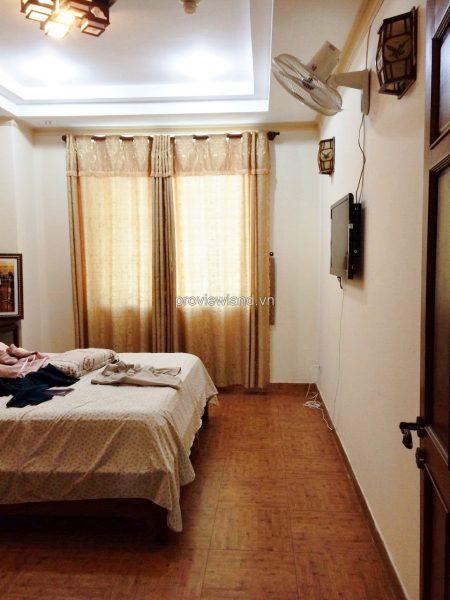apartments-villas-hcm02327
