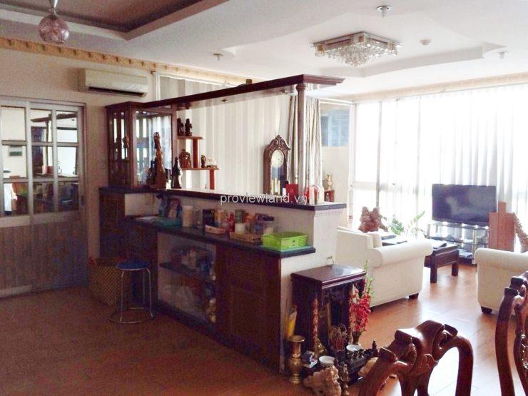 apartments-villas-hcm02328