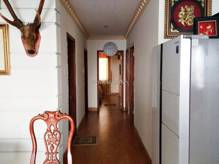 apartments-villas-hcm02329