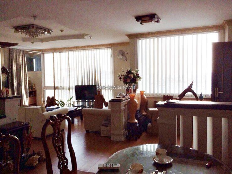 apartments-villas-hcm02330