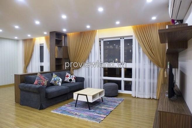 apartments-villas-hcm023321