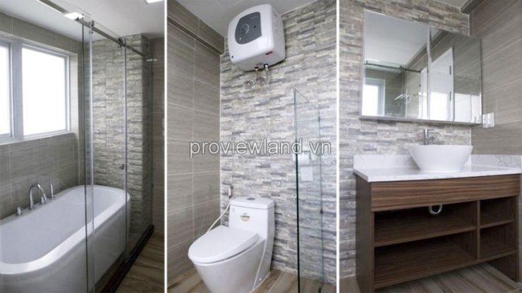 apartments-villas-hcm023331