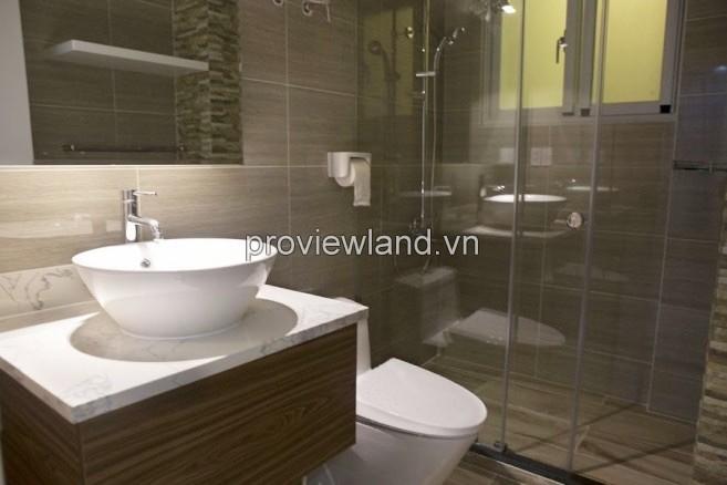 apartments-villas-hcm023341