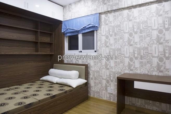 apartments-villas-hcm023351
