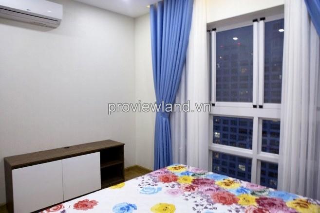 apartments-villas-hcm02336
