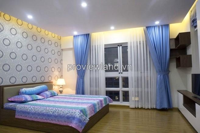 apartments-villas-hcm02337