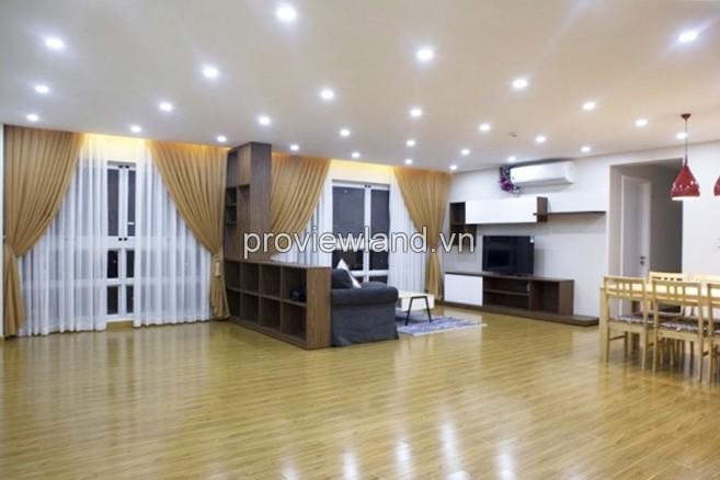 apartments-villas-hcm02339