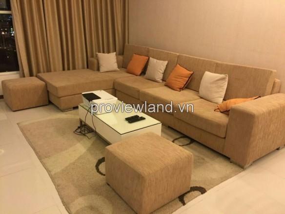 apartments-villas-hcm02342