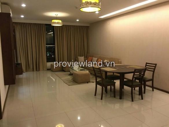 apartments-villas-hcm02343