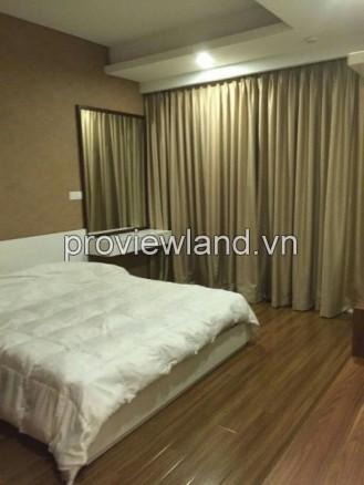 apartments-villas-hcm02345