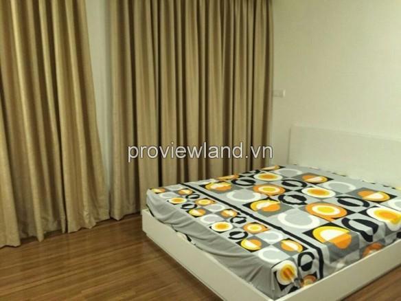 apartments-villas-hcm02346