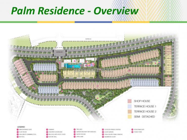 apartments-villas-hcm02354