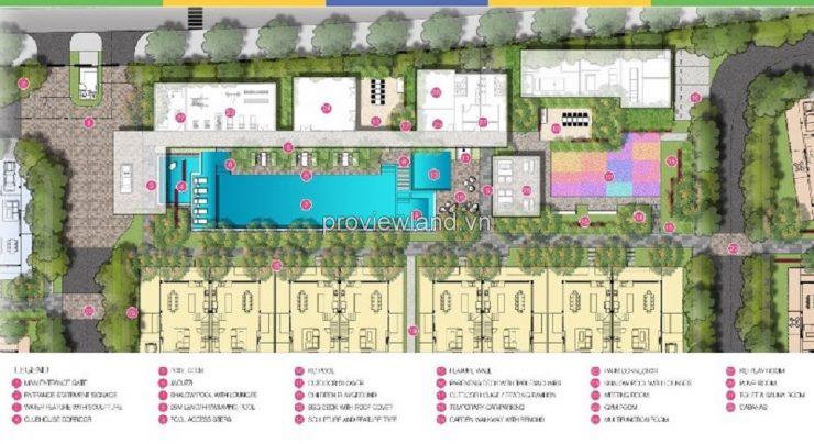 apartments-villas-hcm02355