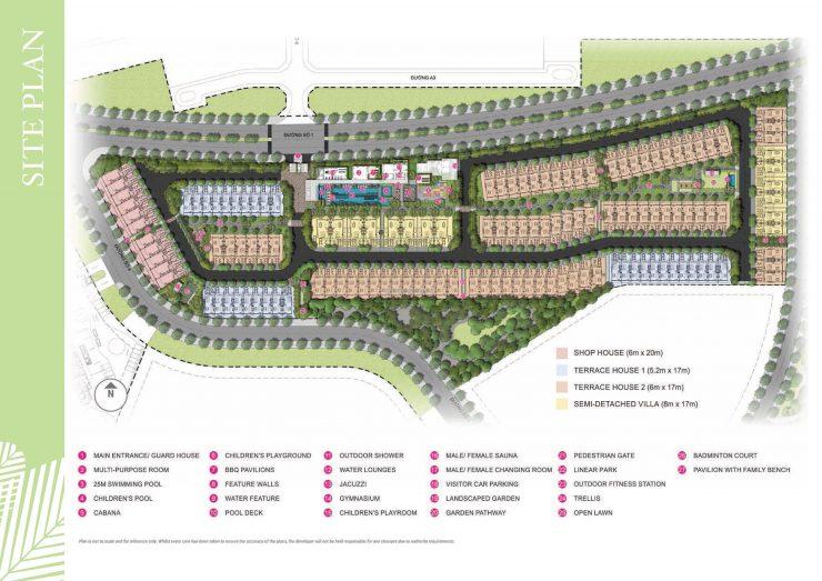 apartments-villas-hcm02357