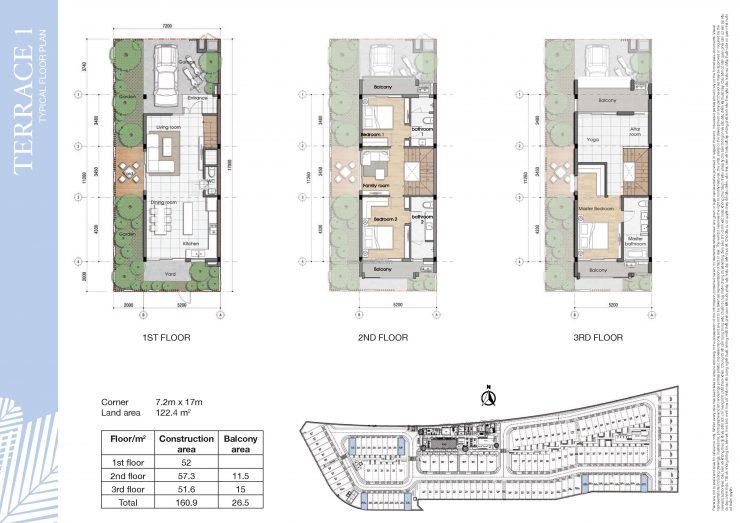 apartments-villas-hcm02359