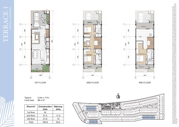 apartments-villas-hcm02360