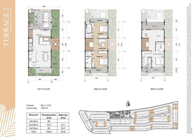 apartments-villas-hcm02361