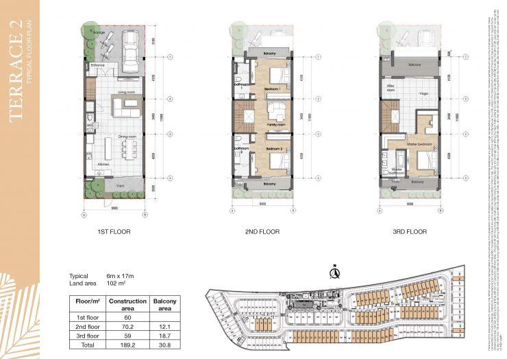 apartments-villas-hcm02362
