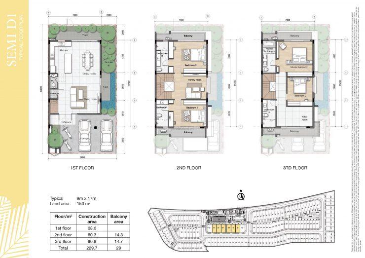 apartments-villas-hcm02363