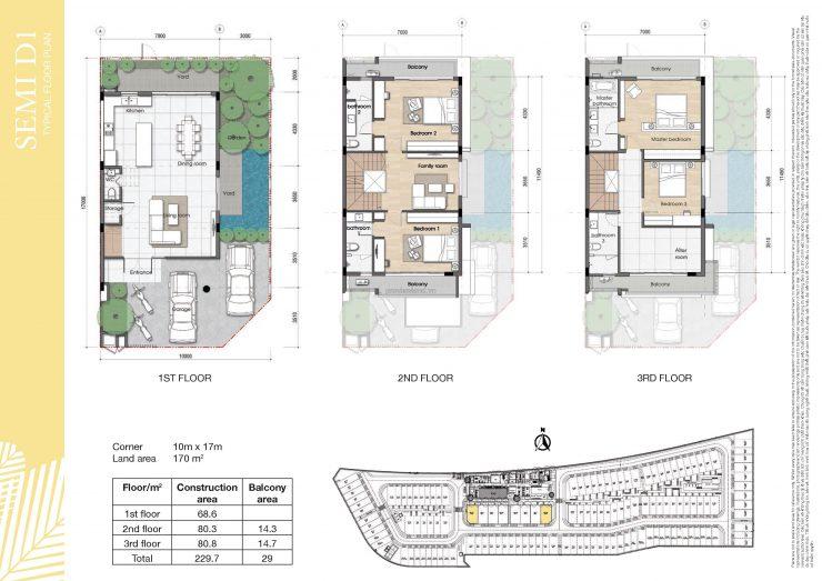 apartments-villas-hcm02364