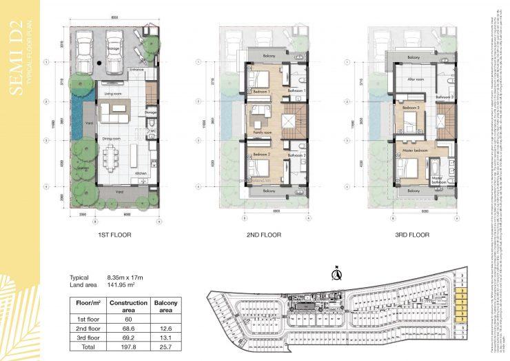 apartments-villas-hcm02365