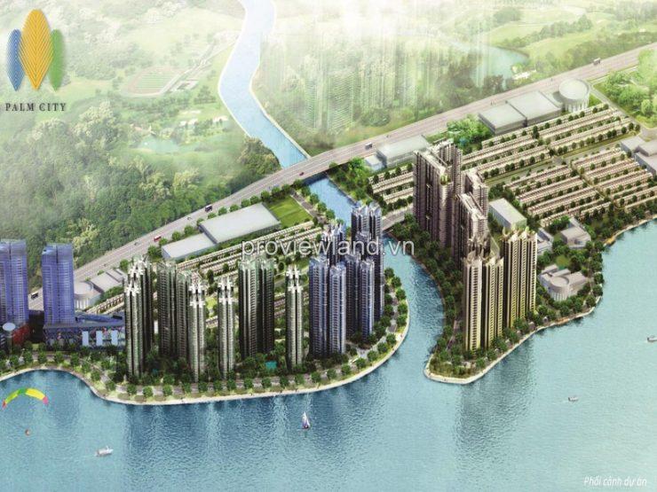 apartments-villas-hcm02367