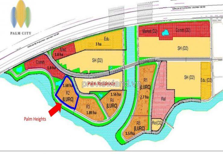 apartments-villas-hcm02368
