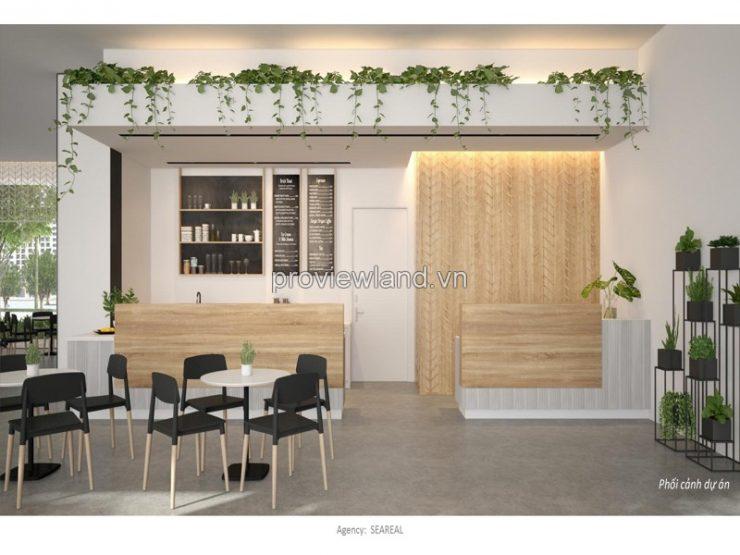 apartments-villas-hcm02370