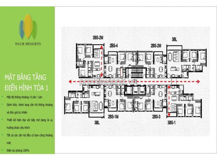 apartments-villas-hcm02371