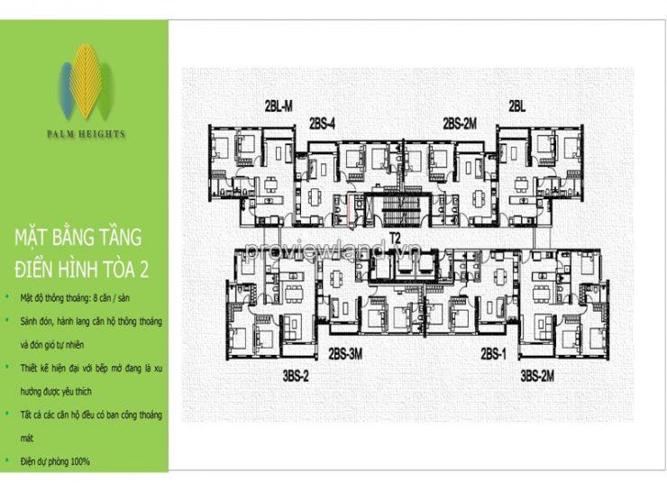 apartments-villas-hcm02372