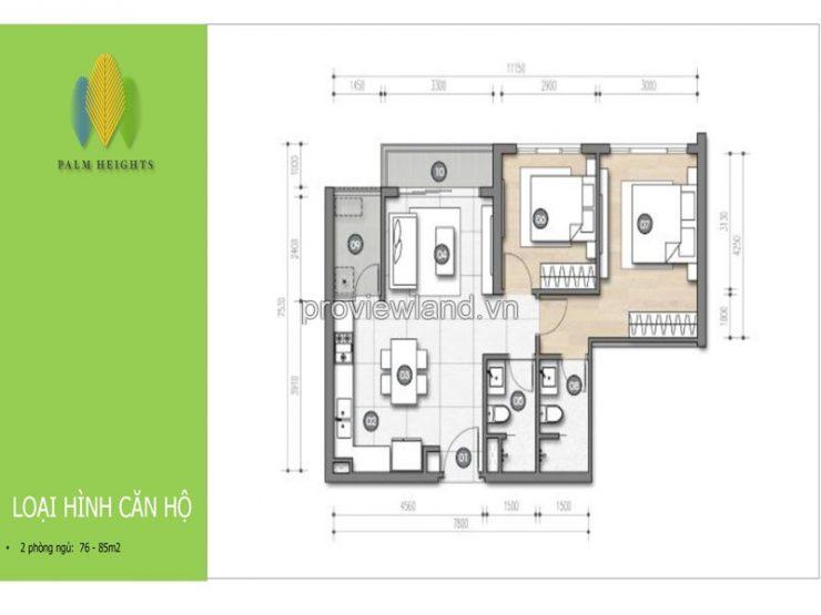 apartments-villas-hcm02373