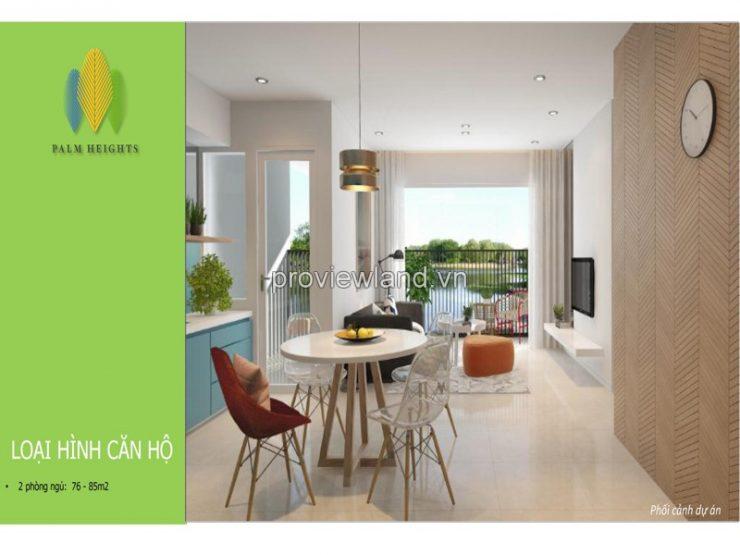 apartments-villas-hcm02374