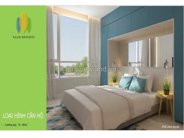apartments-villas-hcm02375
