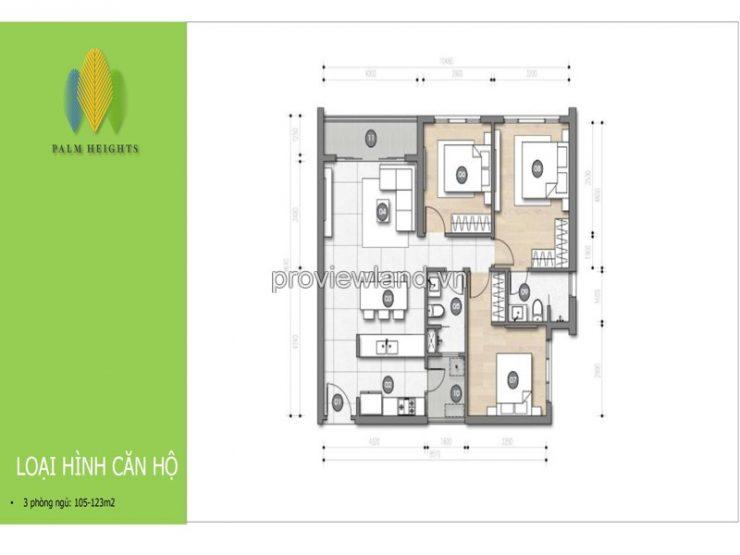 apartments-villas-hcm02376