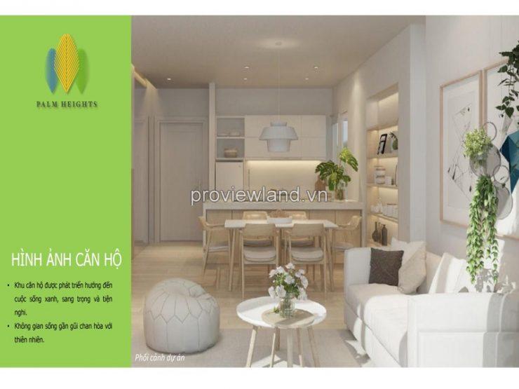 apartments-villas-hcm02377