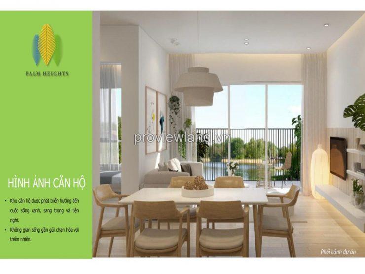 apartments-villas-hcm02378