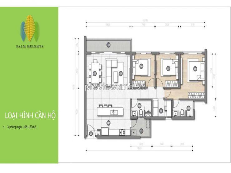 apartments-villas-hcm02379